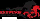 Redwings logo