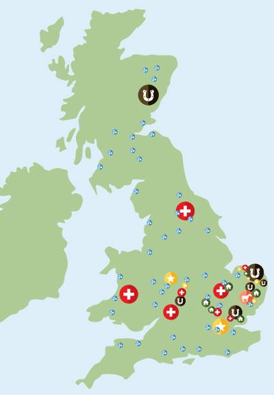 impact_map